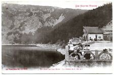 (S-114994) FRANCE - 68 - ORBEY CPA      WEICK A. ed.