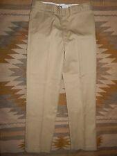 NWOT  Dickies 874 Original Fit 36 x 34 Tan Work Pants