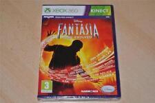 Videojuegos de música y baile para Microsoft Xbox 360 formato PAL