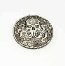 Hobo Nickels for sale | eBay
