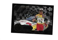 1999 UPPER DECK Road To The Cup Level 1 TERRY LABONTE