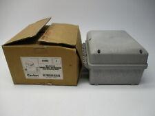 CARLON CJ1085 NSMP