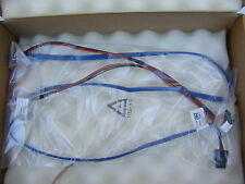 Nuevo M83d0 Dell Inspiron One 2205 2305 Sata Data Power Optical Drive Cable
