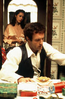 James Caan As Santino 'Sonny' Corleone In The Godfather 11x17 Mini Poster Seated