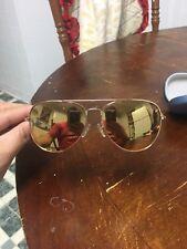 Authentic Michael Kors Sunglasses Fiji MK1003 Copper Orange Frames b1fa63c3fabd