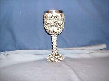 Tall Skull Goblet   SL96  ABC  50% Off $5.97