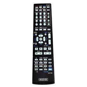 New AXD7692 For Pioneer AV Receiver Remote Control VSX-823-K VSX-828-S VSX-528-S