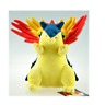 Pokemon Typhlosion  plush stuffed toy doll 9'  birthday gift DEAL!