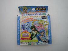 Mermaid Melody Pichi Pichi Pitch e-Kara e-pitch PlugIt! A-4 Cartridge Karaoke