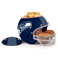 NFL Snack-Helm Seattle Seahawks