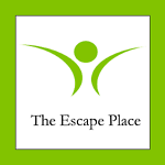 The Escape Place