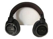 New listing plantronics Spro16 bluetooth headphone (Backbeat Pro 2)