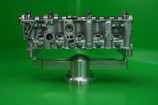 Volkswagen / Audi / Volvo  2.5 TDI Reconditioned Cylinder Head 0741023373G353E
