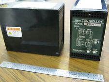 SHIMADEN SERVO CONTROLLER EM51-2Y15-0
