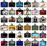 """10"""" - 17"""" Laptop Ultrabook Sleeve Case Bag Cover For MacBook Pro Air Acer Dell"""