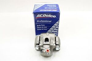 ACDelco Loaded Brake Caliper Front Right 18R1195 for Toyota Tacoma 1995-2004