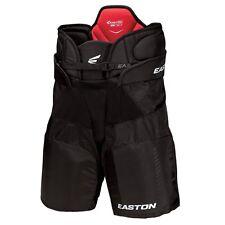 New Easton Stealth 65S Junior Ice Hockey Pants Jr Sz XL