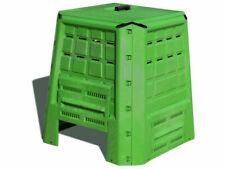 Art Plast BC380 Bio Composter in Plastica - Verde