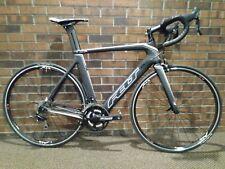 2014 Felt AR5, 56cm Aero Road Bike