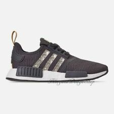 adidas nmd r1 roller knit - femme chaussures