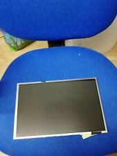 """TOPPOLY TD141THCA1 14.1"""" SCREEN FOR LAPTOP"""