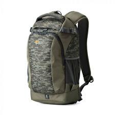 New LowePro Flipside 200AW II Backpack - Camo