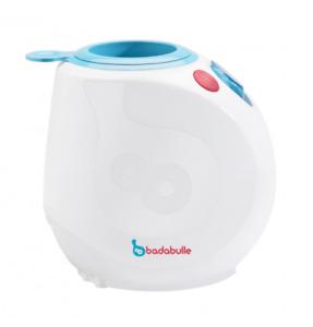 Babymoov Badabulle Scaldabiberon Easy+ Casa/Auto B002105