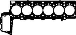 ELRING 058.193 Cylinder Head Gasket for BMW 3 5 6 7 X3 X5 X6 EAN 4041248425558
