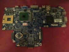 Scheda madre scheda madre da0fm1mb6e7 REV: e Dell Inspiron 6400 (1) (100% OK)