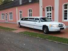 limousine mieten ebay. Black Bedroom Furniture Sets. Home Design Ideas
