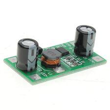 1W 350mA LED Driver Current Source PWM Dimmer Module 5-35V Input US