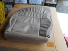 NOS 1997 - 2001 FORD EXPLORER REAR SEAT CUSHION COVER UPHOLSTERY F77Z7863805AAA
