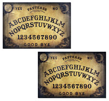 PASTEASE brand Pasties Ouija Board Nipple Pasties, Buy 2 Get 1 Free