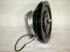 """64-73 FORD MUSTANG   6 3/4"""" CLUTCH & COIL FOR YORK A/C COMPRESSOR 1 GROOVE"""