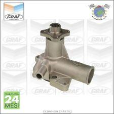 Pompa acqua Graf FORD SIERRA CAPRI P