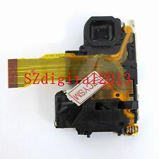 Lens Zoom For Sony DSC-T77 DSC-T90 DSC-T700 DSC-T900 Digital Camera Repair Part