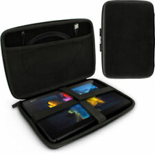 Carcasas, cubiertas y fundas negro Xperia para tablets e eBooks