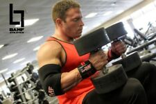 BAMF Athletics FOR SALE: workout gear - Knee Sleeves, Knee Wraps, etc.