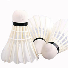 DS Package 3 Pieces Fly for Game Tennis Badminton Dfh