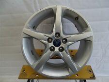 FORD FOCUS MK3 C MAX MK2 18 ZOLL Original 1 Stück Alufelge Felge Aluminium RiM
