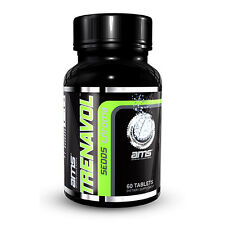 AMS Advance Muscle Science TRENAVOL Lean Muscle Builder 1, 4 Andro - 60 tablets