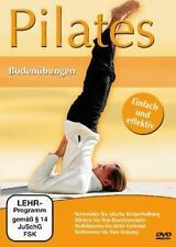 Pilates-Bodenübungen (2010)