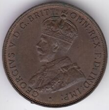1926 Jersey 1/12th Shilling | Pennies2Pounds