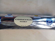 "RO KENT Water Purifier MEMBRANE 12""+3 Elbow+1 FR kent (MRP Rs.- 2500/-+250/- FR)"