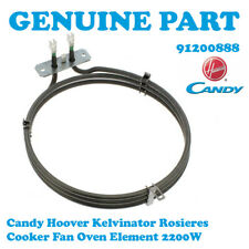 Miele COMPLETE C2 Powerline sfaf 3 G/&N GN gamma sacchetti e filtri