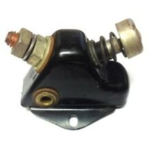 Starter Switch for 1935-1942 Plymouth - Dodge - DeSoto - Chrysler Six