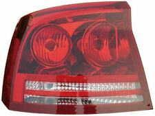 For 2006-2008 Dodge Charger Tail Light Assembly Right Dorman 17531MX 2007