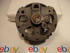 62-71 GM Alternator Back Chevy Pontiac Olds Z28 GTO 442 Delco Capacitor 1959455