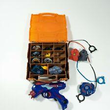 Hasbro Beyblade Toy Lot