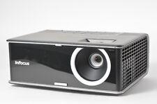 InFocus IN3114 Projector